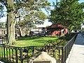 Tompkinsville Park SI jeh.JPG