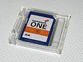 Tomtom One 1st Edition SD Karte.jpg