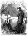Tony Johannot-G Sand-Jeanne-1853 p237.png