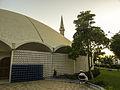 Tooba Mosque-13.jpg