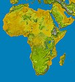 Topographic map of Africa.jpg