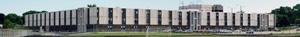 Alexander Hamilton High School (Milwaukee) - Image: Topschool