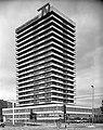 Toren De Hoogt te stad Utrecht.jpg
