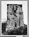 toren west-zijde - grathem - 20083538 - rce