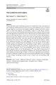 Toriumi-Wang2019 Article Flare-productiveActiveRegions.pdf