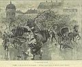 Tornade du 10 septembre 1896 à Paris - Place Saint-Sulpice.jpg