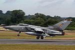 Tornado (5176768374).jpg