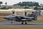 Tornado (5179654214).jpg