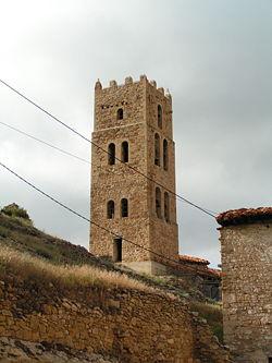 El castillo de las almas condenadas peliacutecula porno idioma espantildeol - 1 7