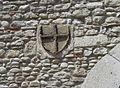 Torre Alemanna 03.jpg