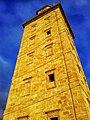 Torre De Hercules (37547940).jpeg