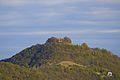 Torre del Monte - panoramio.jpg