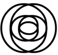 Torus knot planner (2,5).png