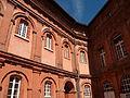Toulouse - Hôpital Saint-Joseph de la Grave 2.jpg