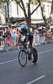 Tour d'Espagne - stage 1 - Caja Rural.jpg