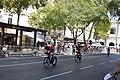 Tour d'Espagne - stage 1 - reconnaissance Coffidis.jpg
