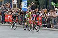 Tour de France, Paris 27 July 2014 (106).jpg