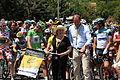 Tour de France 20130704 Aix-en-Provence 069.jpg