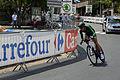Tour de France 2014 (15449551322).jpg