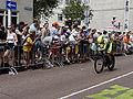 Tour de France 2015 (19422309238).jpg