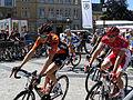 Tour de Luxembourg 2015, Knuedler-104.jpg