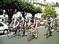Tour de l'Ain 2009 - étape 1.jpg