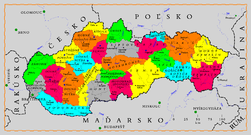 Tourism regions of Slovakia sk.png