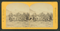 Tourists on horseback, by Reilly, John James, 1839-1894 4.png