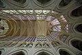 Tours, Cathédrale Saint-Gatien-PM 35168.jpg