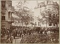 Toussaint, Willem (1865-1929), Afb ANWS00244000002.jpg