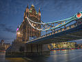 Tower Bridge in twilight (10090466454).jpg