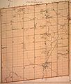 Township of Euphrasia, Grey County, Ontario, 1880.jpg