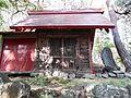 Toyohira, Chino, Nagano Prefecture 391-0213, Japan - panoramio.jpg