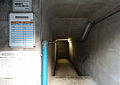 Toyomi-passage.jpg