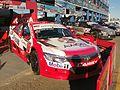 Toyota Camry XV50 TRV6.jpg