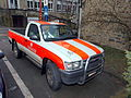Toyota Hilux 24TD Service Incendie Houffalize pic3.JPG