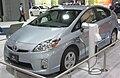 Toyota Prius plug-in -- 2010 DC.jpg