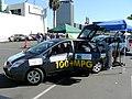 Toyota Prius plug-in conversion in Bunker Hill, LA DSCN0949.jpg