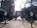 Toyotamahime-jinja 02.jpg