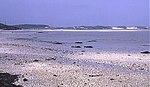 Tràigh Mhór - geograph.org.uk - 200602.jpg