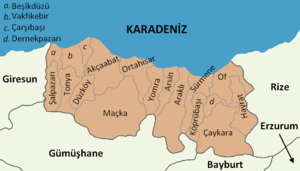Trabzon location districts.png