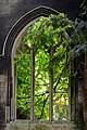 Tracery St Dunstan-in-the-East (14275445822).jpg
