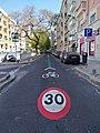 Traffic calming? (49819677232).jpg