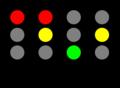 Traffic lights 4 states.png