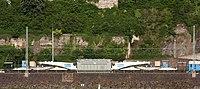 Tragschnabelwagen mit Transformator (8788).jpg