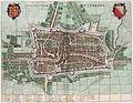Traiectum - Wttecht - Utrecht (Atlas van Loon).jpg
