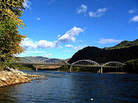 Trail Bridge Columbia River.jpg