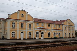 Train station in Yahotyn3.jpg