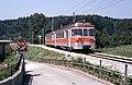 Trains des G.F.M. ligne Bulle-Broc (Suisse) (4933695333).jpg