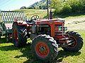 Traktor Hürlimann D-310 Amden-001.jpg